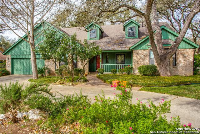 13311 La Vista Dr, San Antonio, TX 78216 (MLS #1368807) :: The Mullen Group | RE/MAX Access