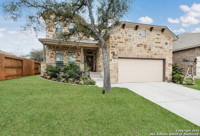 29107 Bettina, Boerne, TX 78006 (MLS #1368839) :: Exquisite Properties, LLC