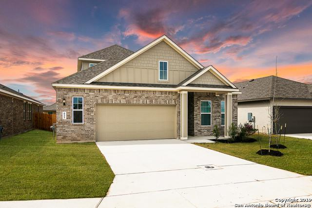 655 Wipper, New Braunfels, TX 78130 (MLS #1368852) :: Alexis Weigand Real Estate Group