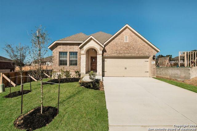 10147 Bricewood Park, Helotes, TX 78254 (MLS #1368860) :: The Mullen Group | RE/MAX Access