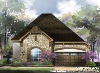 9919 Barefoot Way, Boerne, TX 78006 (MLS #1368868) :: Exquisite Properties, LLC