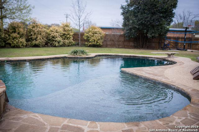 1512 27th St S, Hondo, TX 78861 (MLS #1368887) :: Alexis Weigand Real Estate Group