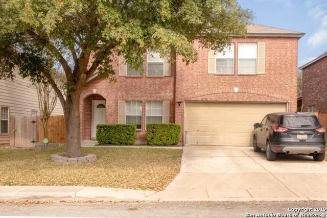 10559 Dugas Dr, San Antonio, TX 78245 (MLS #1368917) :: The Mullen Group | RE/MAX Access