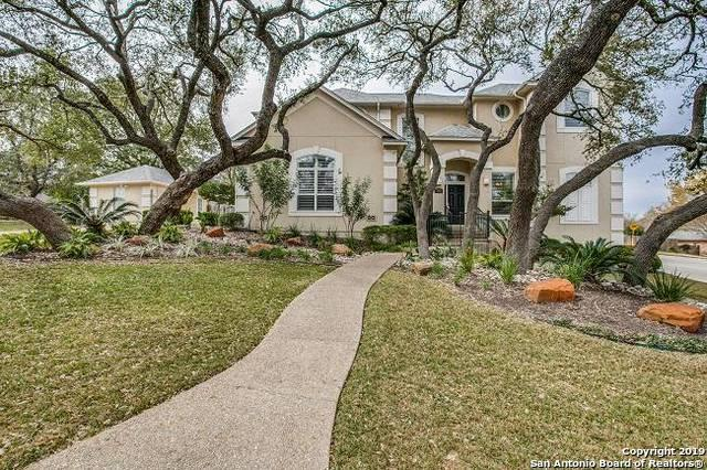 12927 Laguna Vista Dr, San Antonio, TX 78216 (MLS #1368929) :: The Mullen Group | RE/MAX Access