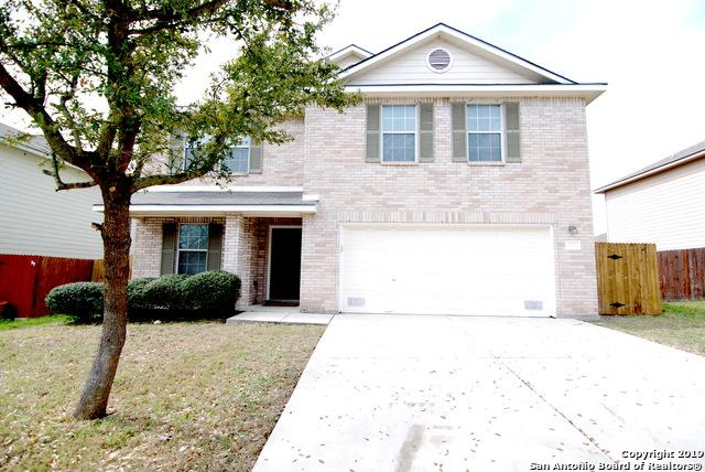 7415 Copper Lk, Converse, TX 78109 (MLS #1368944) :: Alexis Weigand Real Estate Group