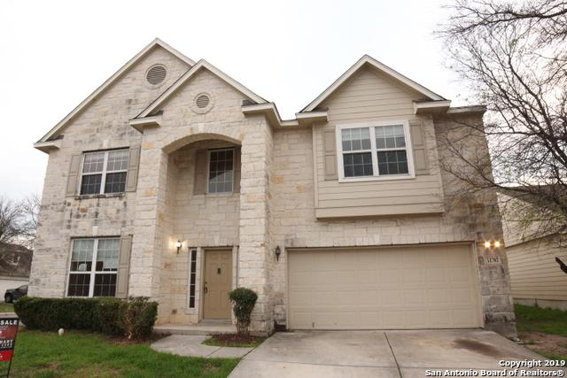 11702 Oakdale Mdw, San Antonio, TX 78254 (MLS #1368984) :: The Mullen Group | RE/MAX Access