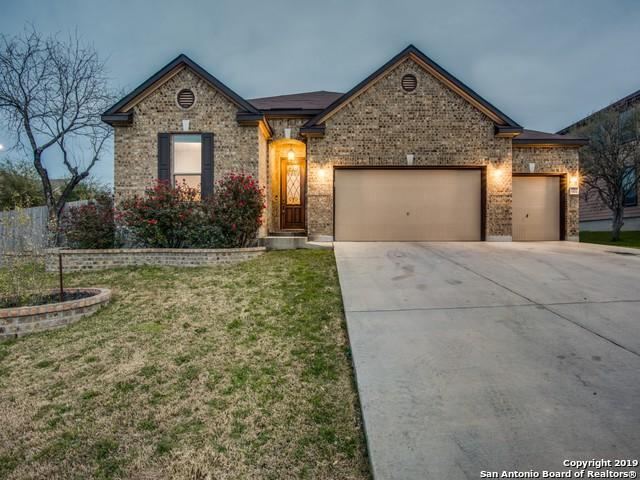 13604 Sungrove View, San Antonio, TX 78245 (MLS #1368998) :: ForSaleSanAntonioHomes.com