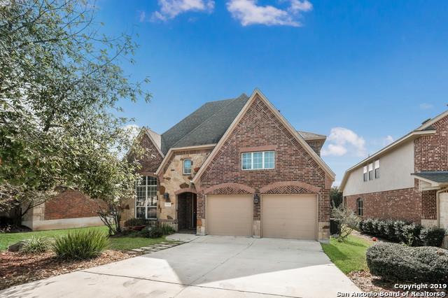24026 Briarbrook Way, San Antonio, TX 78261 (MLS #1369027) :: Exquisite Properties, LLC