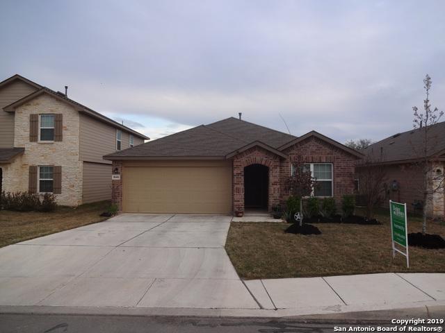 8606 Shooter Cove, San Antonio, TX 78254 (MLS #1369069) :: ForSaleSanAntonioHomes.com