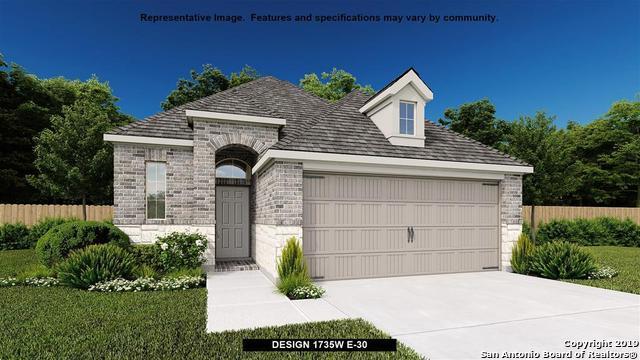 625 Arroyo Loma, New Braunfels, TX 78130 (MLS #1369079) :: Erin Caraway Group