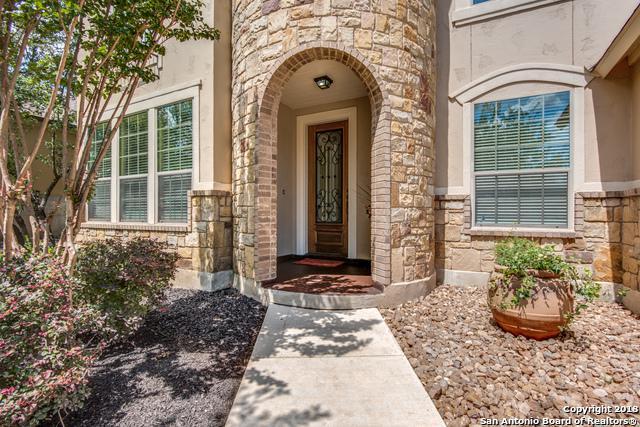 28018 Vine Cliff, Boerne, TX 78015 (MLS #1369137) :: Berkshire Hathaway HomeServices Don Johnson, REALTORS®