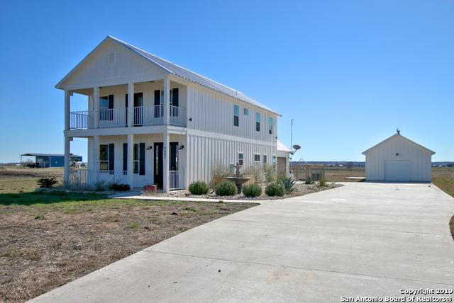 4603 Dreibrodt Rd, San Marcos, TX 78666 (MLS #1369145) :: Alexis Weigand Real Estate Group