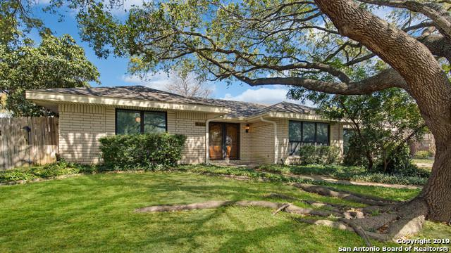 6411 Spindrift, Windcrest, TX 78239 (MLS #1369184) :: Vivid Realty