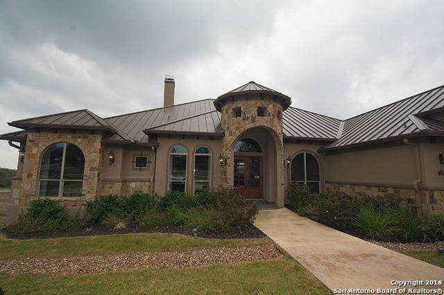 225 Copper Trace, New Braunfels, TX 78132 (MLS #1369186) :: Exquisite Properties, LLC