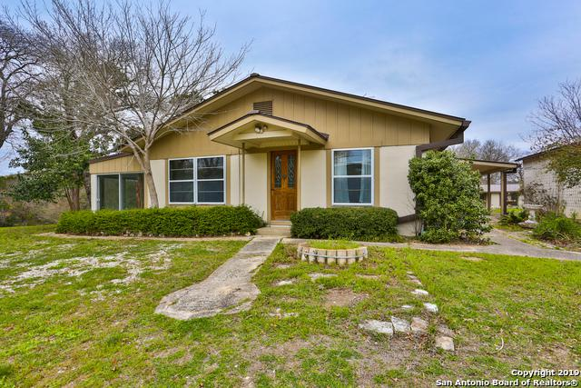 42850 I-10 W, Boerne, TX 78006 (MLS #1369246) :: Tom White Group