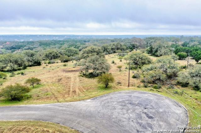 660 San Marcos Trail, New Braunfels, TX 78132 (MLS #1369261) :: Magnolia Realty