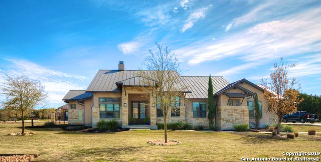 2532 Emu Parade, New Braunfels, TX 78132 (MLS #1369294) :: Alexis Weigand Real Estate Group