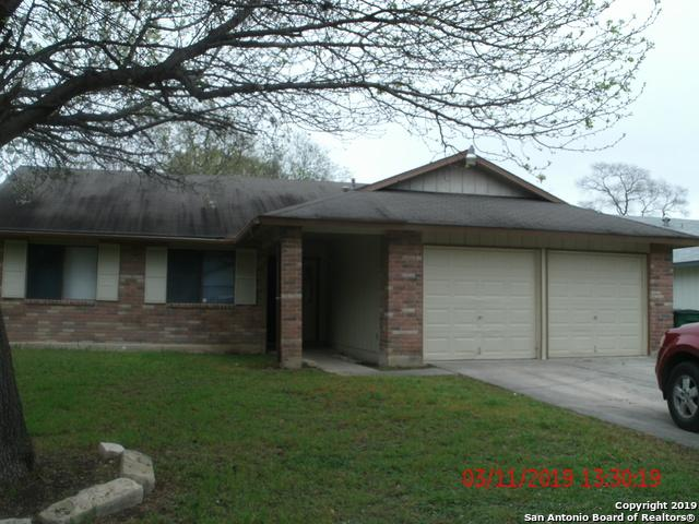 7142 Gallery Ridge, San Antonio, TX 78250 (MLS #1369338) :: The Mullen Group | RE/MAX Access