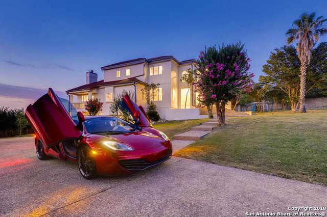 19739 La Sierra Blvd, San Antonio, TX 78256 (MLS #1369339) :: Exquisite Properties, LLC