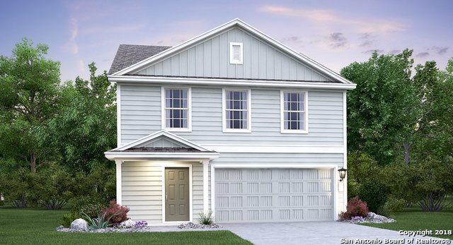 6023 Tina Park, San Antonio, TX 78242 (MLS #1369362) :: Exquisite Properties, LLC