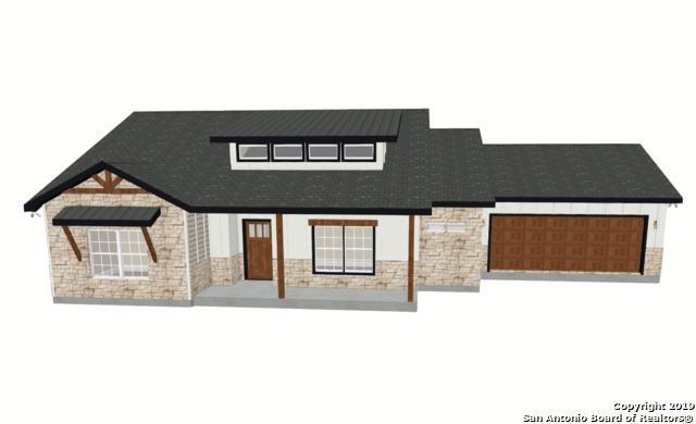 1320 Fir Lane, Fischer, TX 78623 (MLS #1369390) :: Alexis Weigand Real Estate Group