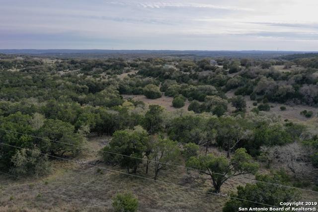 1286 & 1298 Primrose Path, Canyon Lake, TX 78133 (MLS #1369398) :: Magnolia Realty