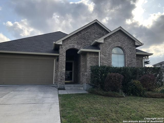 610 Kingbird Pl, New Braunfels, TX 78130 (MLS #1369402) :: Tom White Group