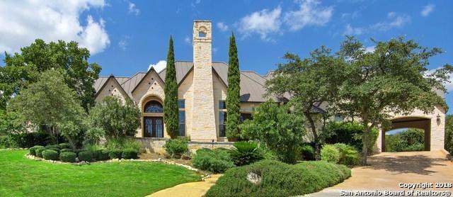 23 Esquire, San Antonio, TX 78257 (MLS #1369421) :: Magnolia Realty