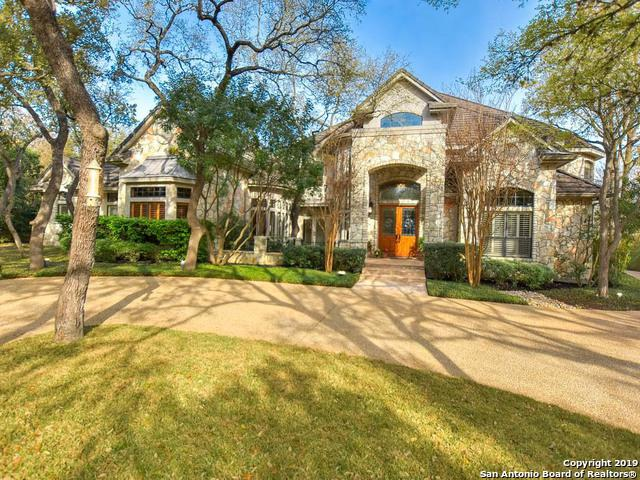 417 Tower Dr, San Antonio, TX 78232 (MLS #1369427) :: Niemeyer & Associates, REALTORS®