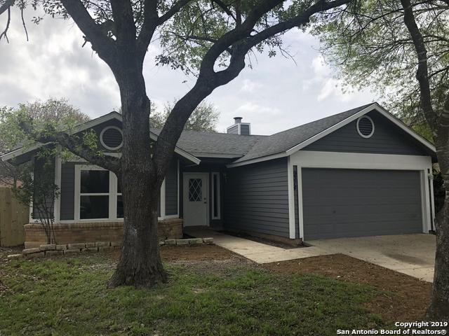9314 Valley Way Dr, San Antonio, TX 78250 (MLS #1369428) :: Alexis Weigand Real Estate Group