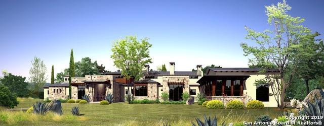 239 Estancia Ln, Boerne, TX 78006 (MLS #1369444) :: Alexis Weigand Real Estate Group