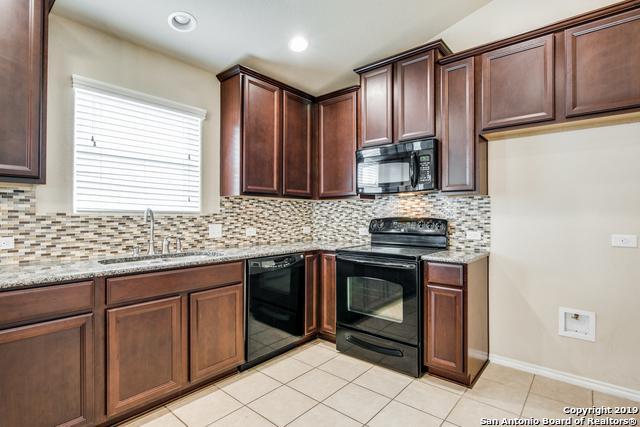 2706 Night Star, San Antonio, TX 78245 (MLS #1369445) :: Berkshire Hathaway HomeServices Don Johnson, REALTORS®