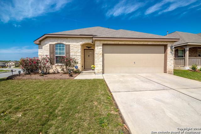 6503 Candledim Circle, San Antonio, TX 78234 (MLS #1369459) :: The Mullen Group | RE/MAX Access