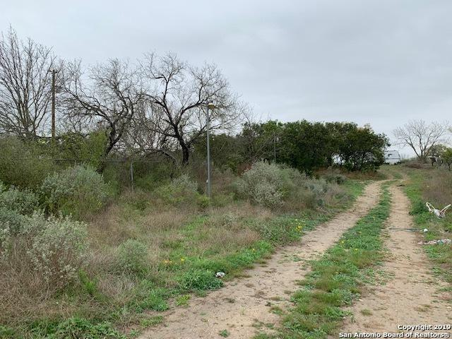 LOT 31 County Road 5740, Castroville, TX 78009 (MLS #1369466) :: NewHomePrograms.com LLC