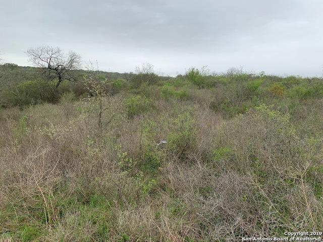 LOT 30 County Road 5740, Castroville, TX 78009 (MLS #1369467) :: NewHomePrograms.com LLC