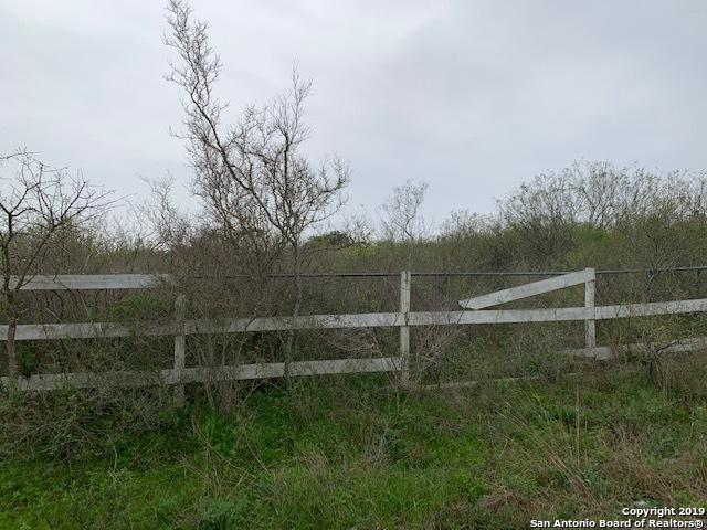 LOT 29 County Road 5740, Castroville, TX 78009 (MLS #1369468) :: NewHomePrograms.com LLC