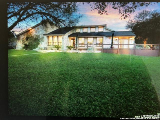 28217 Steeplechase Ln, Boerne, TX 78015 (MLS #1369472) :: The Mullen Group | RE/MAX Access