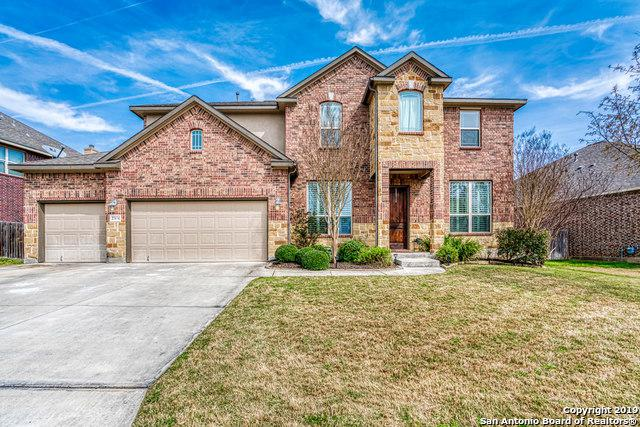 27074 Sable Run, Boerne, TX 78015 (MLS #1369476) :: The Mullen Group   RE/MAX Access