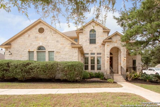 263 Hamburg Ave, New Braunfels, TX 78132 (MLS #1369484) :: The Mullen Group | RE/MAX Access