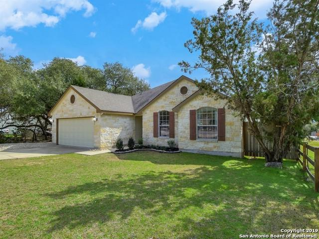 1 Wishing Well Ln, Wimberley, TX 78676 (MLS #1369493) :: The Mullen Group | RE/MAX Access