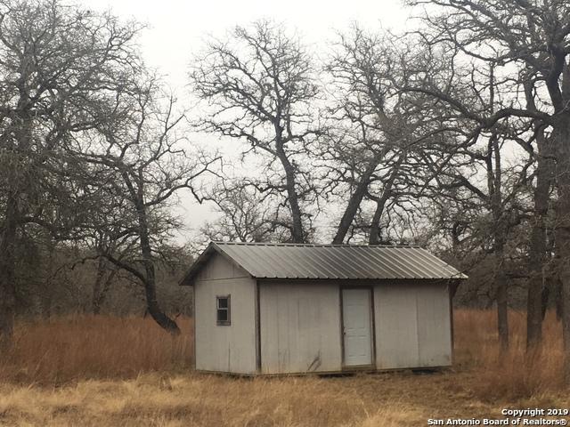 LOT 9 High Point Rdg, Seguin, TX 78155 (MLS #1369504) :: Magnolia Realty