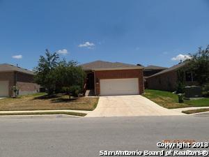 21926 Ruby Run, San Antonio, TX 78259 (MLS #1369519) :: Alexis Weigand Real Estate Group