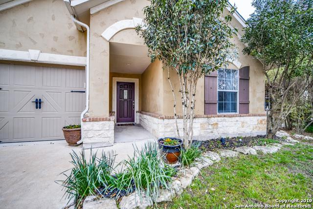 237 Cold River, Boerne, TX 78006 (MLS #1369531) :: Exquisite Properties, LLC