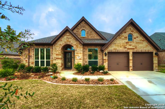 2617 Malboona Mews, New Braunfels, TX 78132 (MLS #1369552) :: Alexis Weigand Real Estate Group
