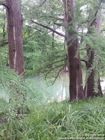 456 River Bend Rd, Bandera, TX 78003 (MLS #1369563) :: Exquisite Properties, LLC
