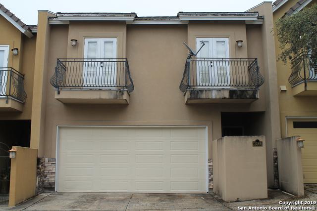 13506 Able Creek Dr, San Antonio, TX 78231 (MLS #1369600) :: Berkshire Hathaway HomeServices Don Johnson, REALTORS®