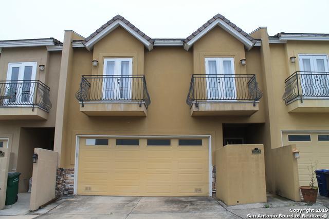 13518 Able Creek Dr, San Antonio, TX 78231 (MLS #1369608) :: Glover Homes & Land Group