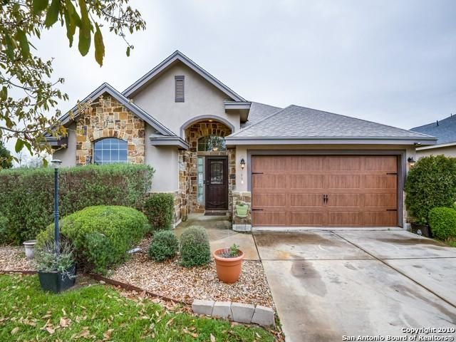 15605 Dell Ln, Selma, TX 78154 (MLS #1369612) :: The Mullen Group | RE/MAX Access