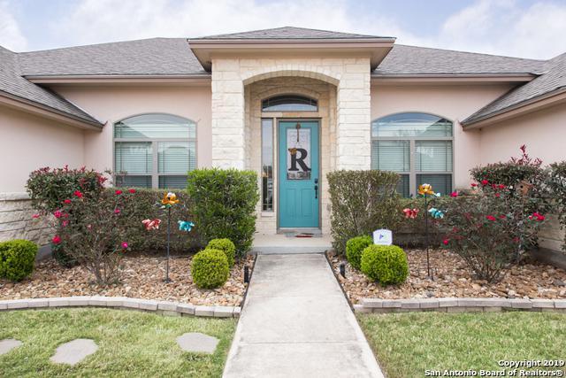 13378 Leeward Ln, San Antonio, TX 78263 (MLS #1369650) :: The Mullen Group | RE/MAX Access