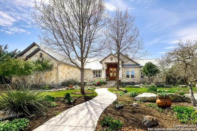 224 Greystone Circle, Boerne, TX 78006 (MLS #1369738) :: The Mullen Group | RE/MAX Access
